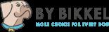 Logo By Bikkel honden verrassingsboxen